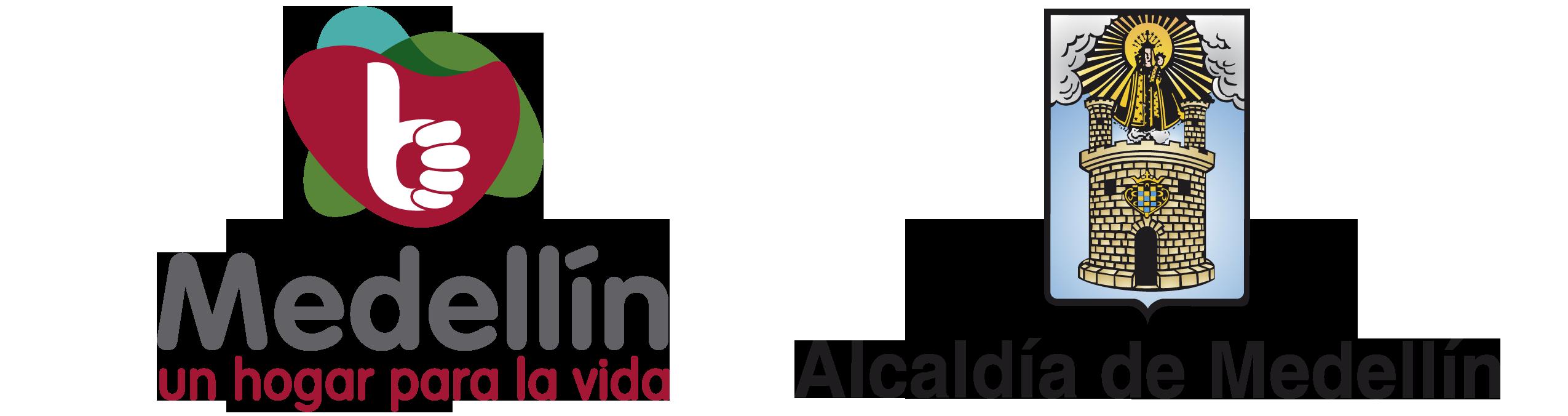 Alcalda De Medelln Html Autos Weblog