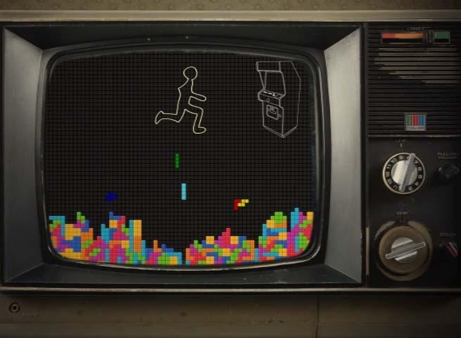 INDER: Evolución de los juegos